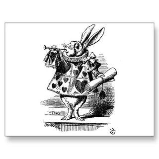 Alice_in_wonderland_white_rabbit_with_trumpet_postcard-p239433567940433468qibm_400