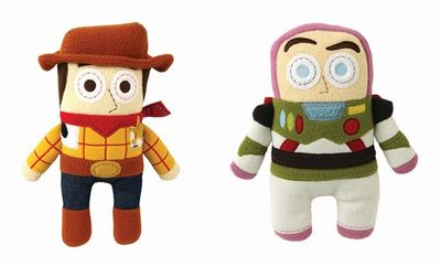 Toy-Story-buzz-woody-pook-a-looz